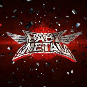 BABYMETALアルバム売上ランキング評価