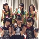 BABYMETAL Mステスーパーライブ出演の国内海外の反応まとめ!Daily動画
