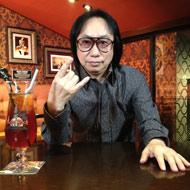 BABYMETALx伊藤政則メタルゴッドJP インタビュー内容と感想