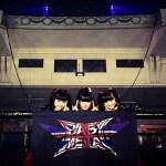 BABYMETALロンドン公演 レビュー感想!メディアレポート11月海外の反応