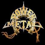 babymetal power metal