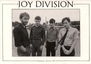 joy_division-208257