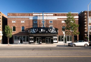Danforth Music Hall2