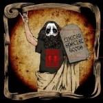 BABYMETAL Apocrypha 黒&赤ミサ開催に対して海外の反応!