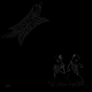 metallica-black-BM