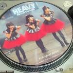BABYMETAL 1stアルバムアナログ盤発売!KOBAMETALのレコードへの熱い想い…