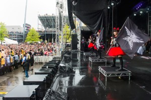 babymetal rock on the range6