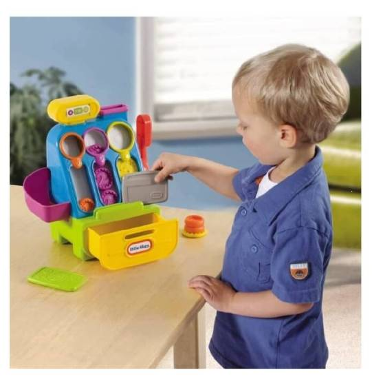 littel-tikes-count-play-cash-register