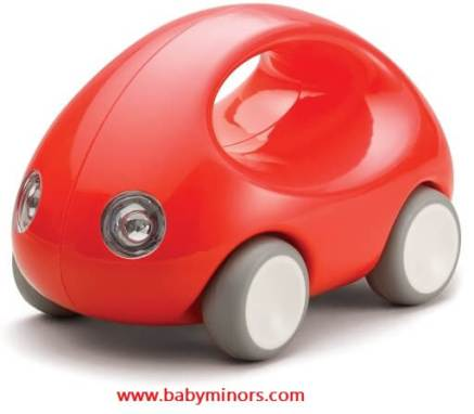 Push-and-Pull-Toy-Car-Meaningful Gifts for One Year Old Boy