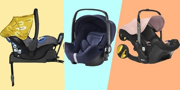 When-to-upgrade-from-infant-car-seat