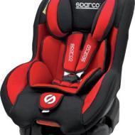 F500K Red_l
