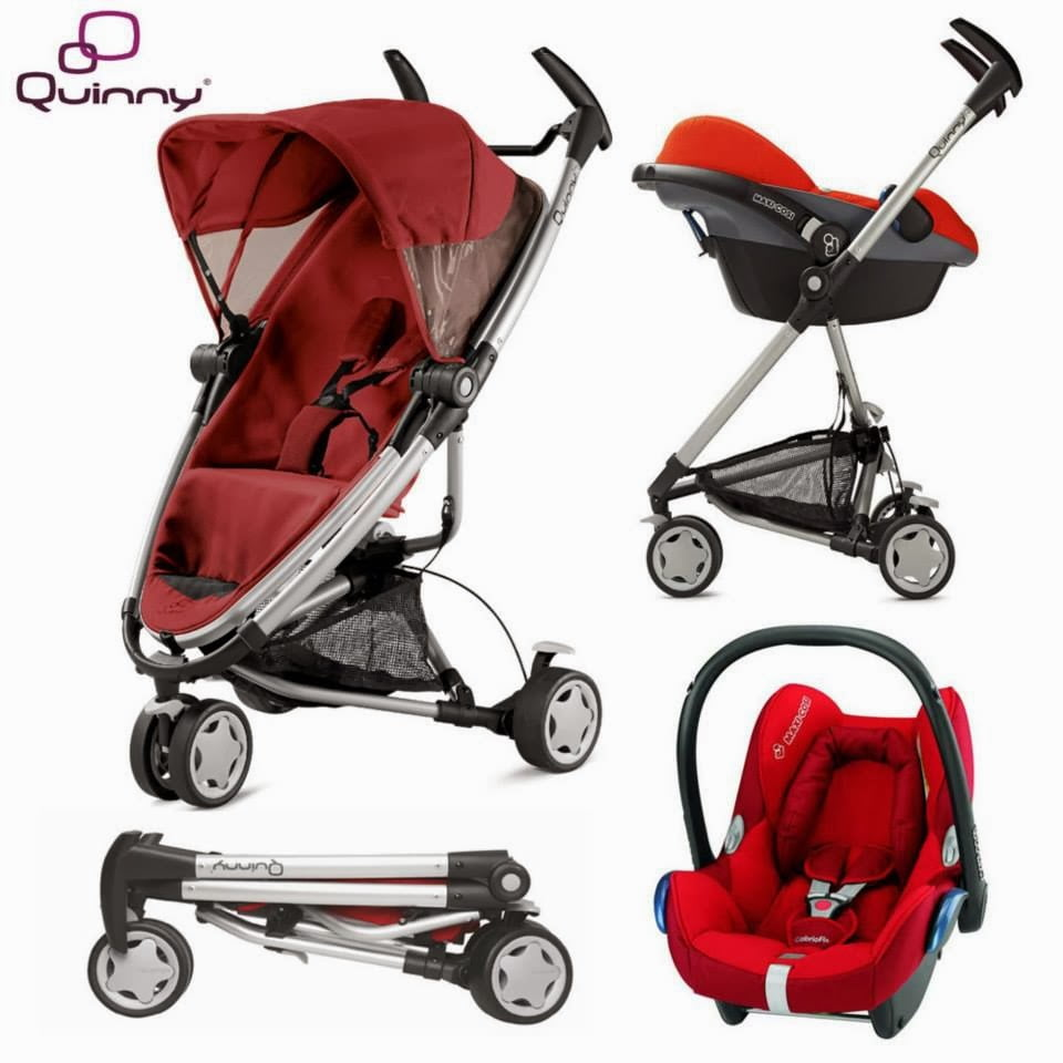 quinny quinny zapp xtra 2 0 travel system with maxi cosi. Black Bedroom Furniture Sets. Home Design Ideas