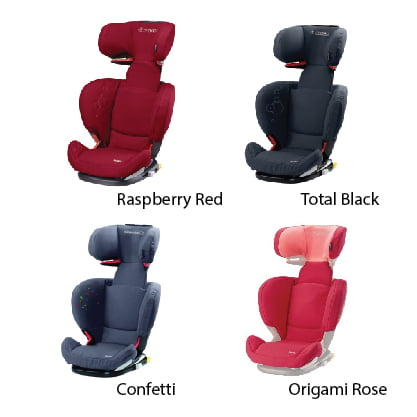 maxi cosi rodifix car seat baby needs online store malaysia. Black Bedroom Furniture Sets. Home Design Ideas