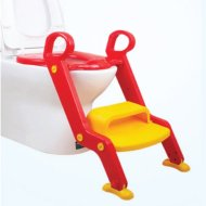 triple-b-baby-potty-with-ladder-kids-red-baby-needs-store-cheras-kl-malaysia