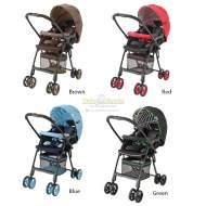 aprica-flyle-blue-red-brown-green-baby-needs-store-cheras-kl-malaysia