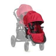 baby-jogger-city-select-second-seat-baby-needs-store-kl-malaysia