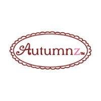 Autumnz