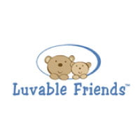 Luvable Friend