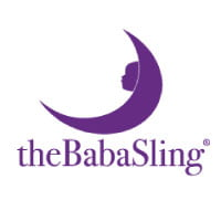 The Baba Sling