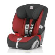 britax-evolva-1-2-3smart-Chilli-car-seat-baby-needs-store-cheras-kl-malaysia
