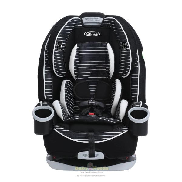 Hunter Einstellschlüssel für MP Rotator für MP 1000 2000 3000 SR800 MP3500