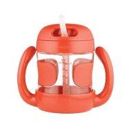 oxo-tot-7oz-straw-orange-bottle-baby-needs-store-kl-cheras-malaysia