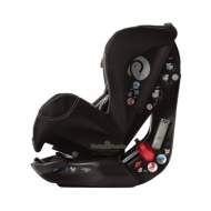 bellelli-leonardo-car-seat-safety-baby-needs-store-cheras-kl-malaysia