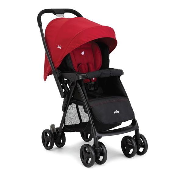 Joie Mirus Stroller Baby Needs Online Store Malaysia