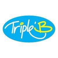 Triple'B