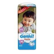 genki-pants-xxl44-baby-needs-store-cheras-kl-malaysia