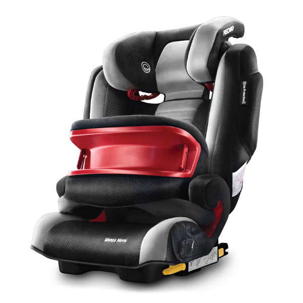 recaro monza nova is seatfix car seat baby needs. Black Bedroom Furniture Sets. Home Design Ideas
