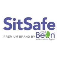 Sit Safe