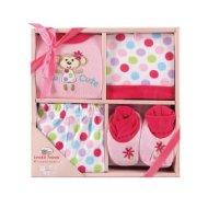 Gift Set / Hamper
