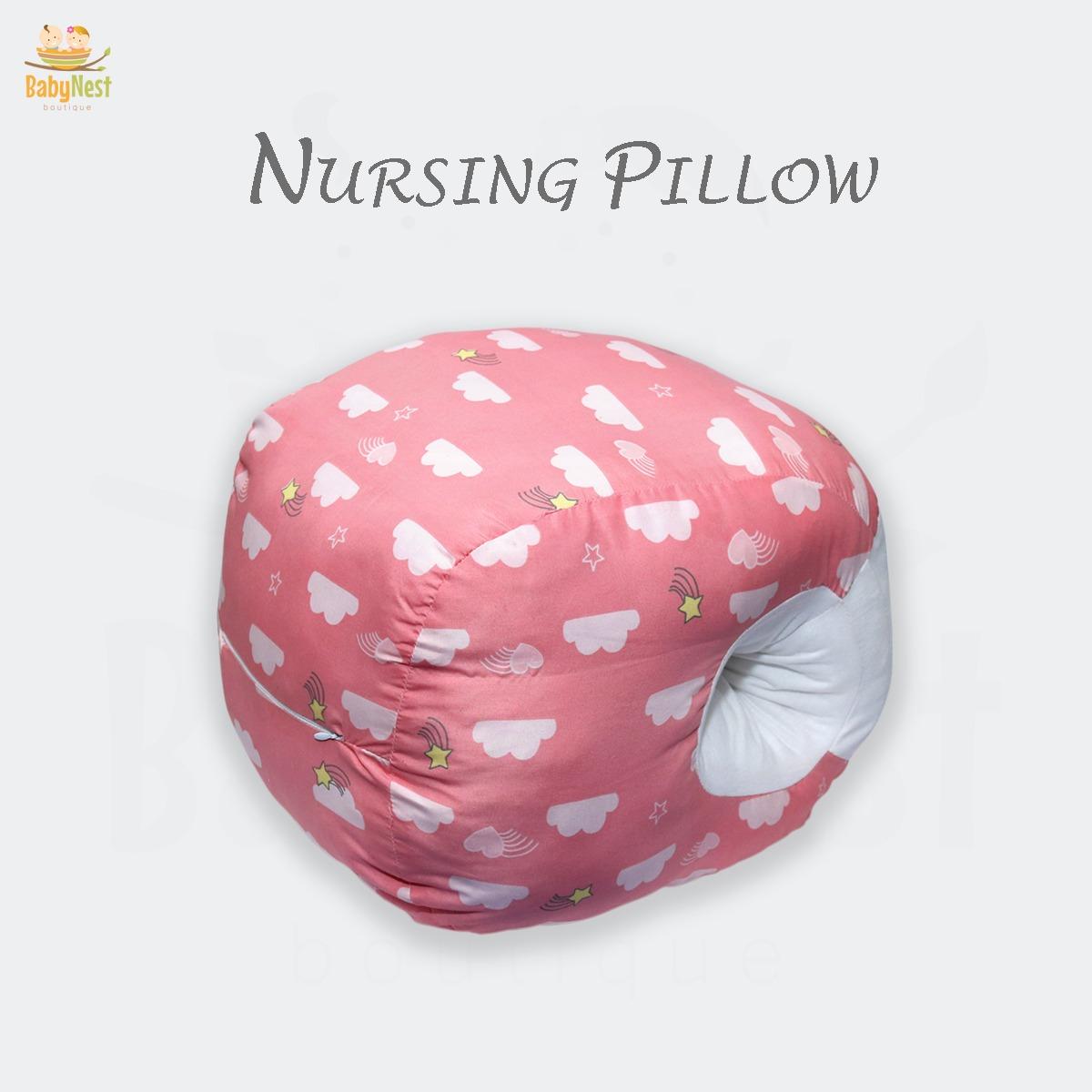bnnp 54 4 in 1 nursing pillow