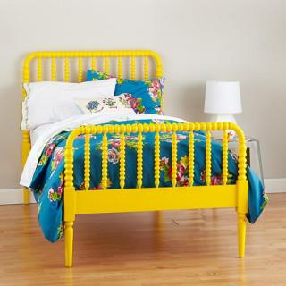 jenny-lind-bed-yellow (1)