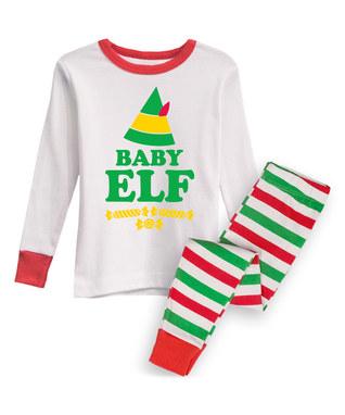 baby-elf