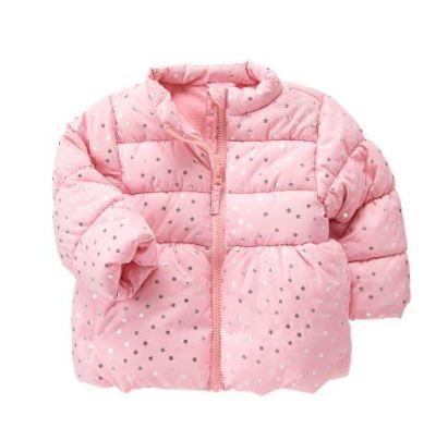 girls-star-puffer-jacket_crazy8