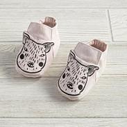 land-of-nod-baby-pig-booties