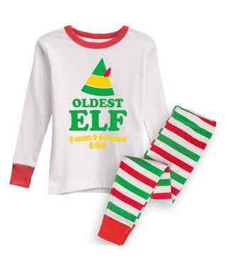 oldest-elf
