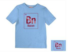 snorg-tee-bacon-shirt