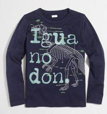 jcrew-factory-boys-dinosaur-shirt