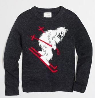 jcrew-factory-yeti-sweater