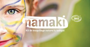 partenariat-namaki-baby-no-soucy