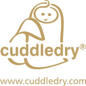 partenariat cuddledry baby no soucy