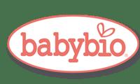 partenariat babybio baby no soucy