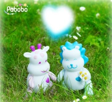 pabobo-savanoo-2-lumilove_332x363