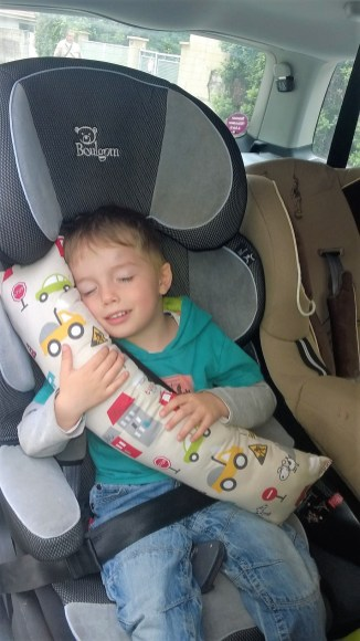 coussin-voiture-baby-no-soucy-11