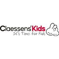 partenariat claessens kids baby no soucy