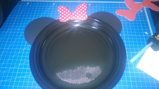 diy assiettes minnie blog baby no soucy 3
