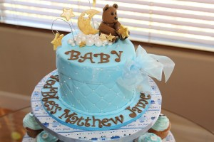 cake-babyshower-stork-party-fete-prenatale-blog-baby-no-soucy